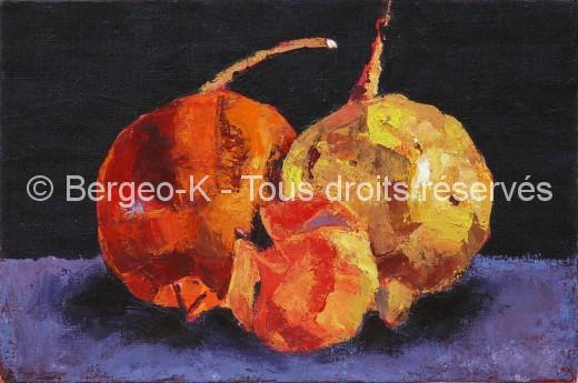 Grenades (Montaren) - 1995 - 4P
