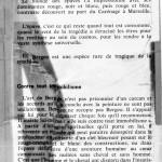 Mini-guide des peintre du soleil -1968 - 3/4