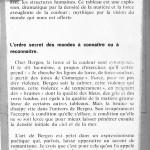 Mini-guide des peintre du soleil -1968 - 4/4
