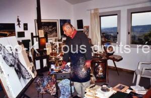 bergeo-peint-atelier